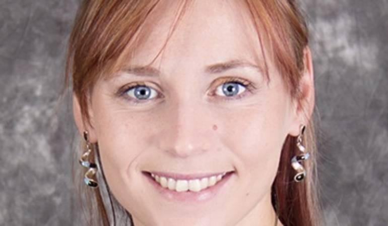 Kristen Stambach