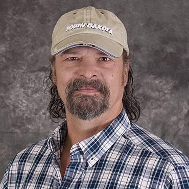 Mark Shupick