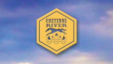2017 Cheyenne River Visitors Guide